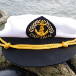 captainhat